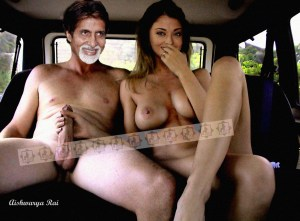 Indian Bollywood Actor Actress Full HD Porn Aishwarya Rai Taking A Huge Cock Of Amitabh Bachchan In Tight Pussy (15)