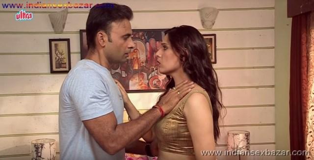 Indian Porn Videos शादी शुदा सिंधी लड़की बोली मेरी चूत की भोसड़ी बना डालो हिन्दी सेक्स स्टोरी