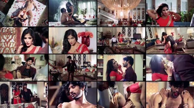 Randi Savita Bhabhi Seduce Husband And Devar Full HD B Grade Porn