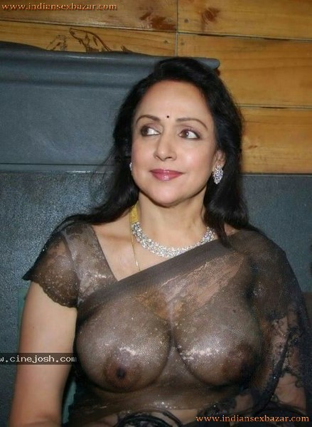 Hema Malini Ki Nangi Chudai Ki XXX Porn Photo Gallery 17