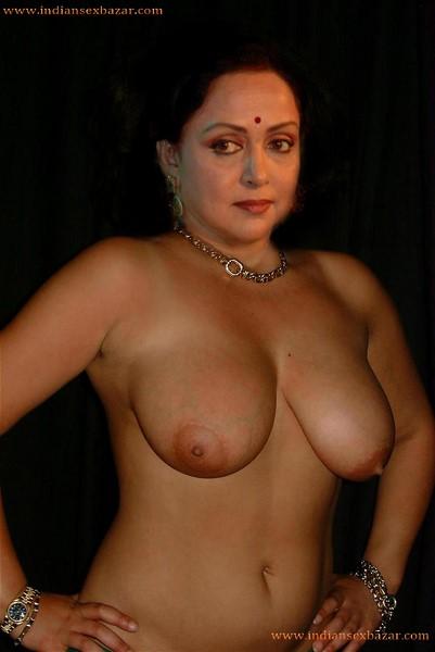Hema Malini Ki Nangi Chudai Ki XXX Porn Photo Gallery 18