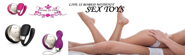 Buy Sex Toy Online in India - 100% Discreet And Secure Packaging