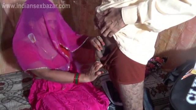 देवर जी मैं तो लंड चूसूंगी इंडियन पोर्न विडियो हिन्दी ऑडियो के साथ