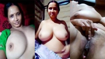 पोर्न फिल्म देखने के बाद मौसी को पेल कर प्रेग्नेंट करा हिन्दी सेक्स स्टोरी