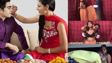 Indian Brother Sister Hindi Sex Story छोटे भाई ने पूरी रात चुदाई के असली मजे दिये हिंदी सेक्स स्टोरी 5