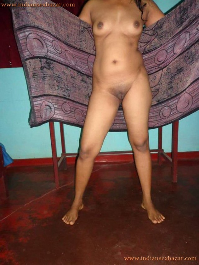 Sexy Navel Of Newly Married Indian Bhabhi Very Hot Photos 10