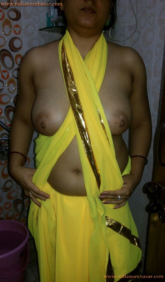 Sexy Navel Of Newly Married Indian Bhabhi Very Hot Photos 18