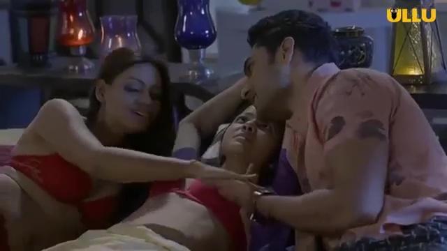 Hindi Full HD Porn Film Indian Fiancee Rape Porn Video With Hindi Audio 12