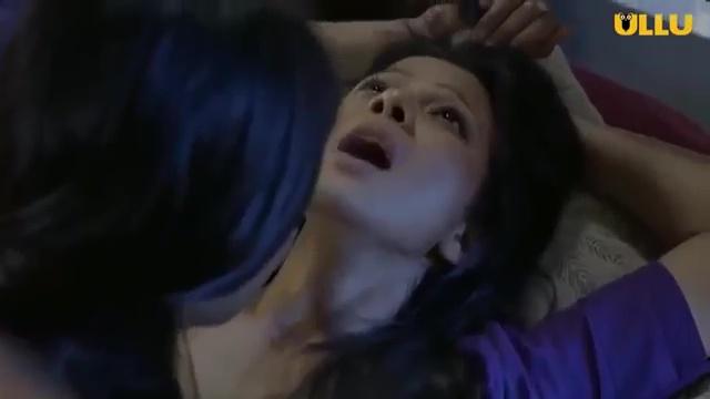 Hindi Full HD Porn Film Indian Fiancee Rape Porn Video With Hindi Audio 14