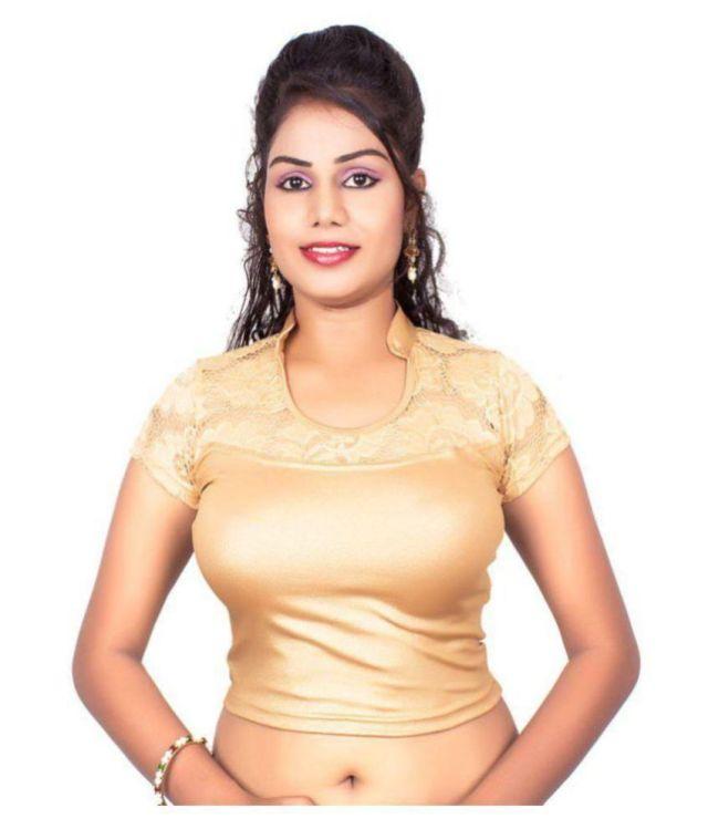 Hot And Sexy Indian Girls Pic इस लड़की का हॉट फिगर देख आप का पानी निकल जायगा Hot Photo Gallery 5