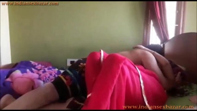 छोटी बहन के पति के साथ नाजायज़ सेक्स सम्बन्ध Indian Porn Video In Hindi 3