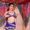 Indian Randi With Big Boobs सेक्सी भोजपुरी रंडी मोटे बोबे उछाल उछाल कर नाचते हुए इंडियन पोर्न 7