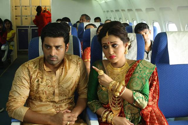 Nangi Bengali Film Actress Mimi Chakraborty Nude XXX Porn Pic 2