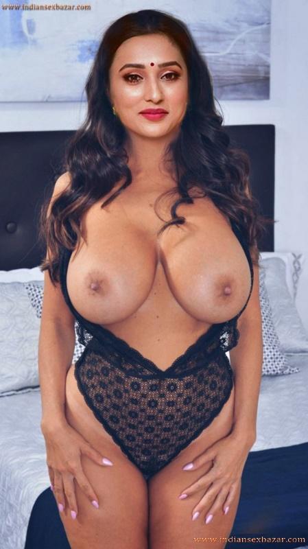 Nangi Bengali Film Actress Mimi Chakraborty Nude XXX Porn Pic Indian Film Actress Full HD Porn Videos 5