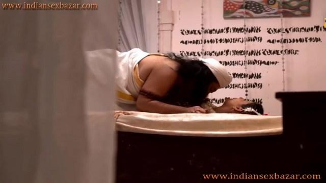 Sadhu Baba Fucking My Mmother ढोंगी साधु बाबा के लंड ने मेरी माँ को सेक्स दासी बनाया हिन्दी सेक्स स्टोरी (7)