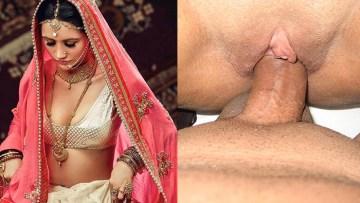 मकान मालिक की नई बहू की चुदाई करी किरायेदार ने Part – 2 Hindi Sex Story 7