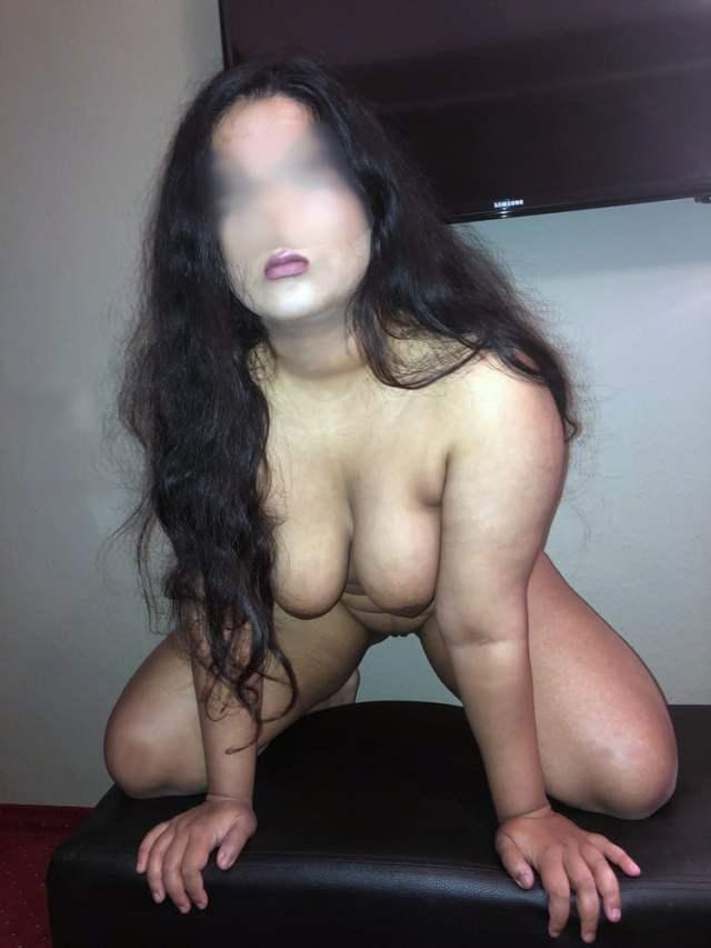 Indian Mature Mom Naked XXX Porn Pic Milf Pussy Boob & Ass