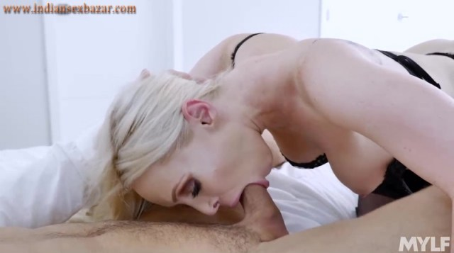 Beautiful Natasha James Fucked In Black Lingerie Full HD Porn And XXX Porn Pictures 9