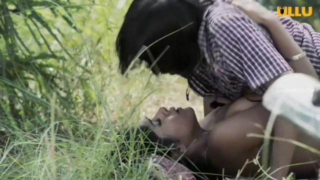 जंगल में लड़की की चुदाई का शानदार इंडियन बी ग्रेड पोर्न विडियो हिन्दी में और नंगी पोर्न फोटो 4