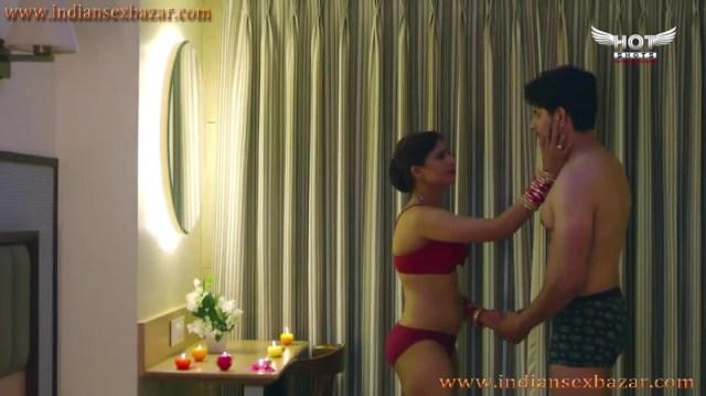 दोस्तों ने अपनी अपनी बहनों को ग्रुप चुदाई के लिये परोसा Hindi Sex Story 3