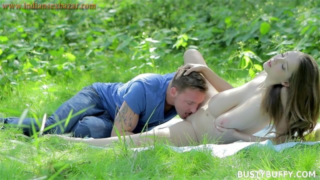 Beautiful Busty Buffy Outdoor Pussy Licking XXX Full HD Porn Video And Porn Pic Gallery 8