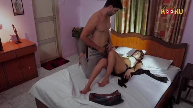 Indian Full HD XXX Porn Videos साली की चुदाई जीजाजी ने करी Indian Hindi B Grade Porn Video 5
