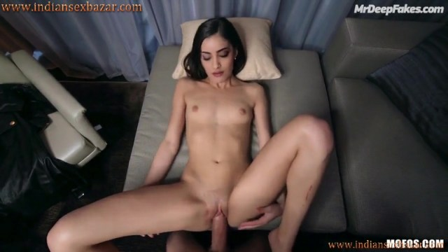 Sonam Kapoor Full HD Porn Video Indian Film Actress Sex Videos And XXX Fucking Pictures 2