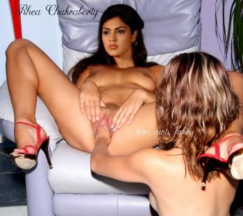 Actress Ria Chakravarthi Nude Photos Nangi Chut Chudai Ki Porn Pic 7