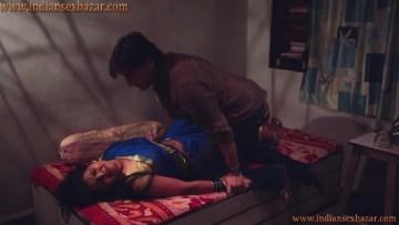 Housewife Become Randi Indian Porn बीवी को रंडी बनाकर कोठे पर परोसा Indian B Grade Movie 1