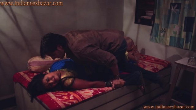 Housewife Become Randi Indian Porn बीवी को रंडी बनाकर कोठे पर परोसा Indian B Grade Movie 2