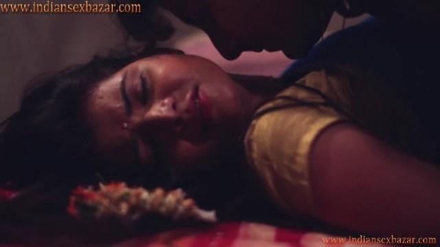 Housewife Become Randi Indian Porn बीवी को रंडी बनाकर कोठे पर परोसा Indian B Grade Movie 3