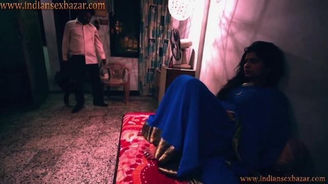 Housewife Become Randi Indian Porn बीवी को रंडी बनाकर कोठे पर परोसा Indian B Grade Movie 7
