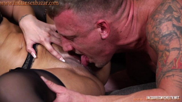 Tongue Fucking Shaved Pussy Of Marina Maya Full HD Porn Video And XXX Pictures 8