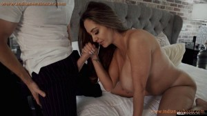 Busty Housewife Ava Addams Cheating Hubby Full HD Porn Video And XXX Pictures 6