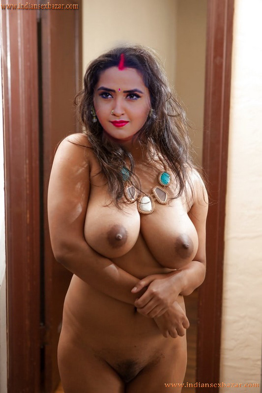 Kajal Raghwani Nude Fucking Ass Pussy Boobs XXX HD Porn Pic Indian Film Actress Sex Photos And Videos 13