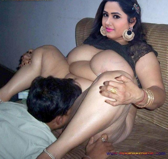 Kajal Raghwani Nude Fucking Ass Pussy Boobs XXX HD Porn Pic Indian Film Actress Sex Photos And Videos 8