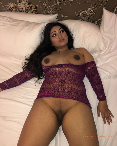 Indian Milf Nisha Caught Naked In Hotel Room XXX Porn Pictures Indian Married Girls Nude In Hotel XXX Porno 10