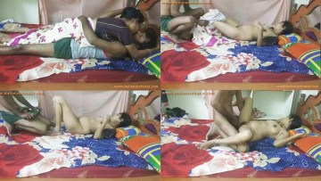 Telugu Housewife Fucked By Husband Indian Desi Homemade Porn And XXX Sex Pictures 2