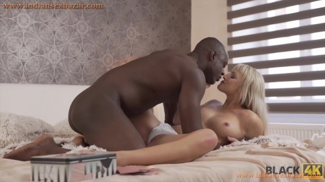 Beautiful Katy Rose Loves Huge Black Cock Full HD Porn Video And BBC XXX Pictures 4