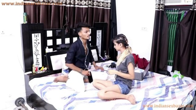 Indian XXX Sex Story बुरी तरह चोदा 18 साल की भोली भाली मासूम गर्लफ्रेंड को हिंदी सेक्स कहानी 1