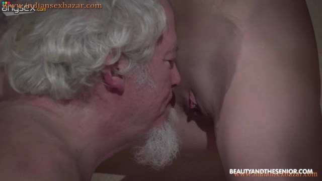 Granddaughter Offered Sex To Grandfather Full HD Porn Video Old And Young XXX Porn Pictures 8