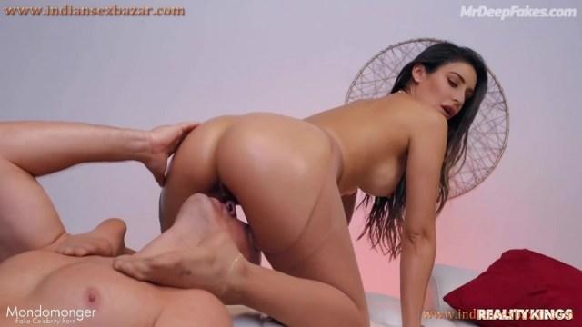 Indian Bollywood Film Actress Katrina Kaif Fucking Video XXX Sex Scandal Full HD Porn 4