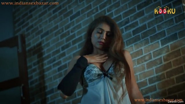 Indian Married Housewife Sex Video And Photo The Story Of My Wife Episode 2 Kooku App B Grade Sex Movie 5