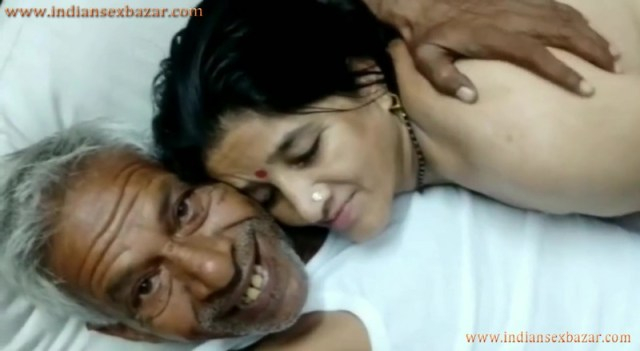 Old Young Sex Grandfather Bought Young Randi For Sex Indian Desi Porn Video And XXX Home Made Sex Pictures 4