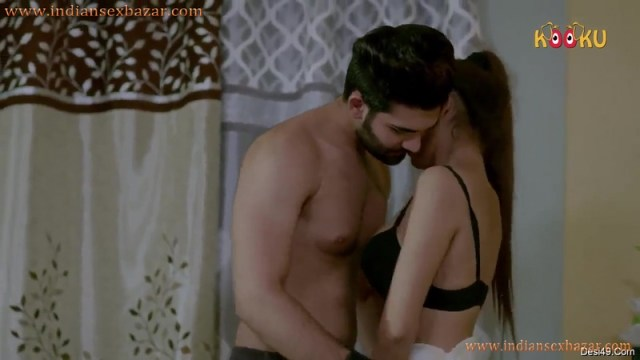 The Story Of My Wife Episode 1 Kooku App Hindi B Grade Sex Movie And House Wife XXX Fucking Pictures 8