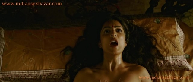 Begum Jaan Movie Uncensored Sex Scene In Hindi Free Watch And Download XXX Photos 3