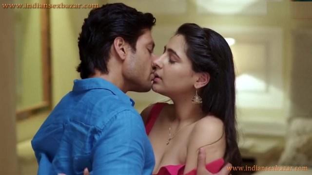 Boss Fucking Office Girl In Hotel Tadap Web Series Sex Scene Tadap 2019 Hindi B Grade Web Series XXX Porn Pictures Indian 18 Porn 6