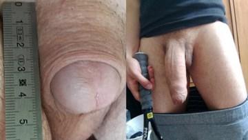 Increases Panis Size लल्लू न बनें छोटा लंड बड़ा मोटा व कठोर करें 100 गारंटी लिंग के विकास की 1