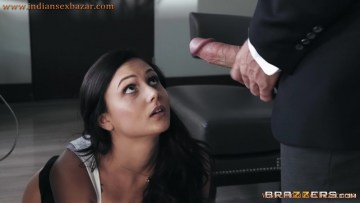 Secretary Ariana Marie Fucked By Boss Johnny Sins Full HD Porn And Office Sex XXX Photos 5