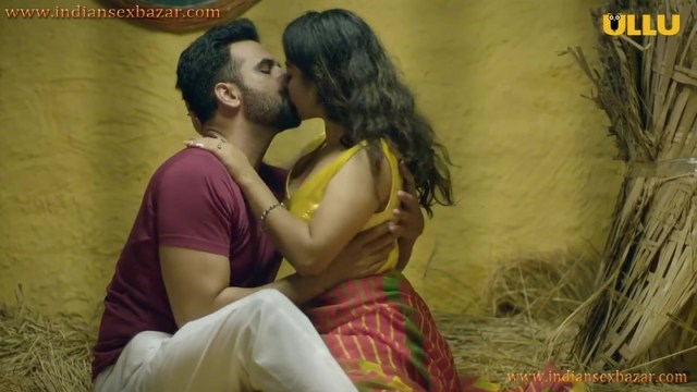 पति पत्नी झोपड़ी में चुदाई करते हुए CharmSukh Hindi Web Series And XXX Pictures Gallery Indian B Grade Softcore Sex Video And Photos 1